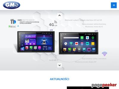 2din android